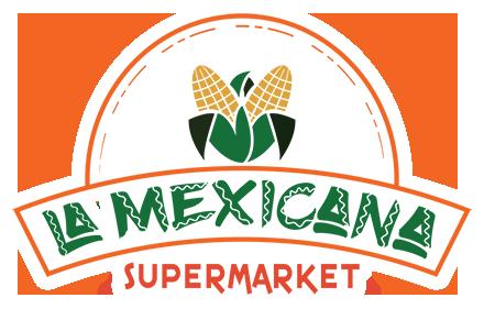 Supermarket - Tortilleria La Mexican