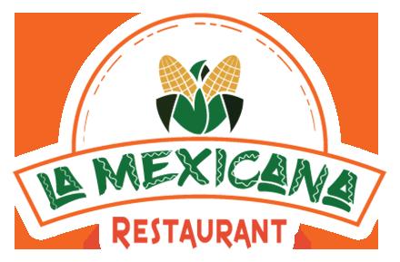 Restaurant - Tortilleria La Mexican